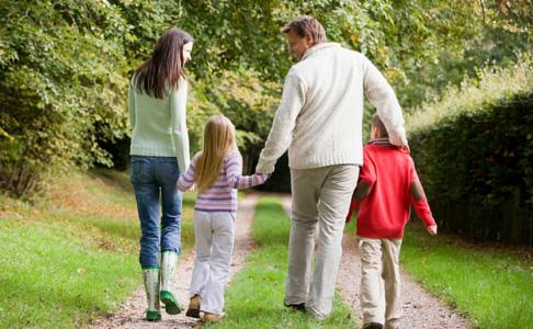 Lav et familielån med et gældsbrev