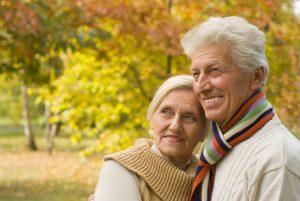 Gensidigt testamente for ægtefæller