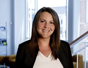 Marie Rud Hansen